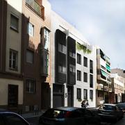 Empresas Construcción Casas - Pitersculptures