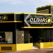 Climasol S.L.U.