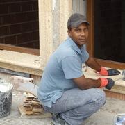 Empresas Reformas Viviendas Murcia - Brasimur Reformas y Construcción
