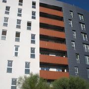 Empresas Reformas Viviendas Alicante - Ventur, S.L