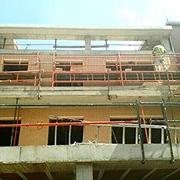 Empresas Construcción Casas Santa Coloma de Gramanet - Empresa de rehabilitaciones