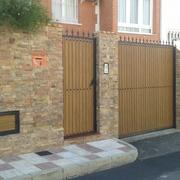 Empresas Construcción Casas Málaga - Multiservicios Clemente