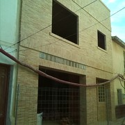 Empresas Construcción Casas Valencia - Construcciones Y Rehabilitaciones De Teruel S.l.u