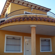 Empresas Reformas Viviendas Alicante - Grupo Valero Espinosa S.l.u.