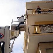Empresas Reformas Viviendas Alicante - Reformas la Palmera
