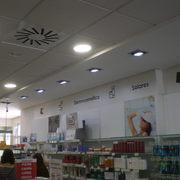 Distribuidores Haier - Aruelectric