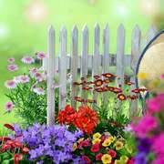 Empresas Jardineros - Exteriores Con Encanto