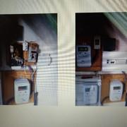 Distribuidores Schneider Electric - ASM Instalaciones Eléctricas