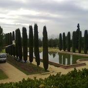 Empresas Jardineros Barcelona - Jardinería Domenech