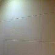 pared baño 1