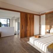 Empresas Reformas Viviendas A Coruña - Inicia Projects