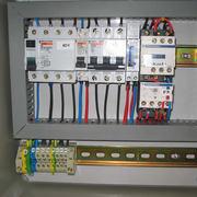 Empresas Mantenimiento Comunidades Madrid - Jgg Electricidad