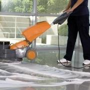 Empresas Limpieza - Servinet Del Valles