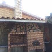Lora 66 Obras Y Construcciones