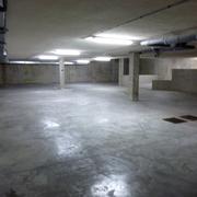 Empresas Construcción Edificios - Geobal Ocho, SL