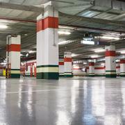 Empresas Mantenimiento Piscinas - Limpiezas y Mantenimiento ALBE S.L