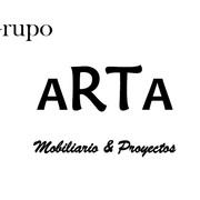 Grupo Arta