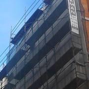 Empresas Obras Menores León - Fachadas E Interiores Guzman