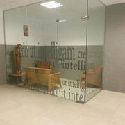 Empresas Reformas Locales Comerciales Valencia - Cristaleria Viñas SL
