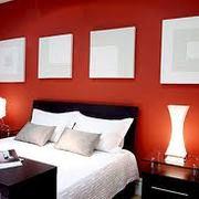 Empresas Pintores - Izrancolor
