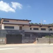 Empresas Construcción Casas Barcelona - Bergistania, S.l