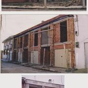 Empresas Reformas Viviendas Valladolid - Construcciones Clérigo