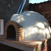 Empresas Construcción Casas Valencia - Sentim 1880