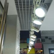 Dasercel Instalaciones Electricas