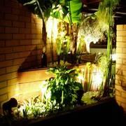 Empresas Jardineros Barcelona - Ververde