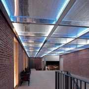 Empresas Energías Renovables - Inselar - Instalaciones Eléctricas Artà