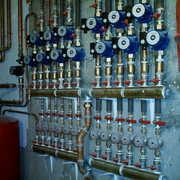 Enor Eficiencia Energetica