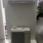 Distribuidores General - Intair Climatización