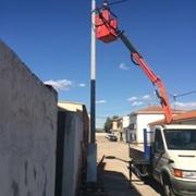 Empresas Reformas Toledo - Luz Y Hogar