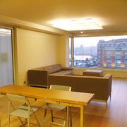 Empresas Reformas Viviendas A Coruña - Dome Cocina Y Baño Integral