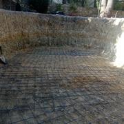 Construcciones Mafer