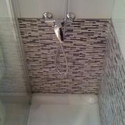 Cambio ducha por bañera