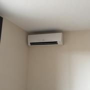 Distribuidores LG - Abril Climatizaciones