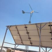 Empresas Placas Solares - Enresun Energia