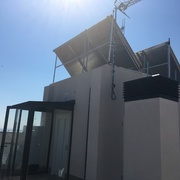 Mantenimientos E Instalaciones Zaragoza