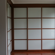 Losa Interiores