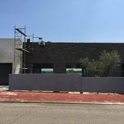 Construcciones Andreu