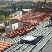 Empresas Reformas Viviendas Valladolid - Qe Stylo Decoración
