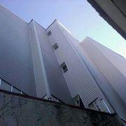 Empresas Reformas Viviendas Pontevedra - Construcciones Cobamon Riasbaixas, sl