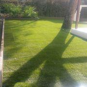 Empresas Jardineros - Jardinería Integral