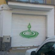 Empresas Reformas Viviendas Barcelona - Anel Interiors SL