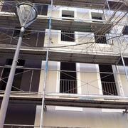 Empresas Construcción Casas Badalona - Grup Abrial