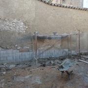 Empresas Reformas Viviendas Jaén - Construcciones Y Reformas Pedro Sanjuan Moreno