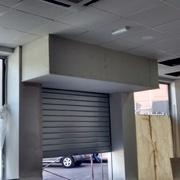 Empresas Reformas Valencia - Alion Services