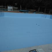 International Pool