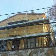 Empresas Construcción Sant Cugat del Vallés - Reformas Del Habitat
